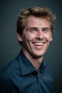 Sander Hoge Resolutie (11)